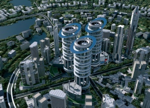 Orig.src_.Susanne.Posel_.Daily_.News-smart.cities01_occupycorporatism