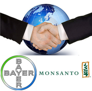bayer-buys-monsanto