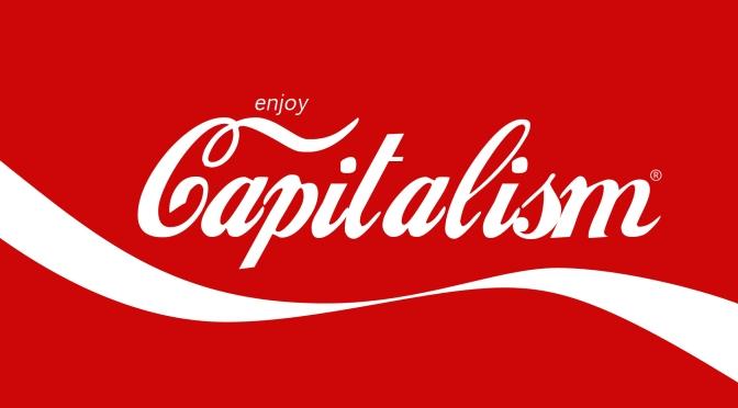 The Experiment: Capitalism versus Socialism