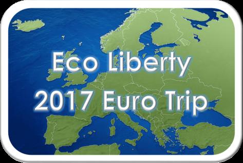 el-2017-euro-trip-logo